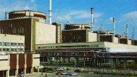 Общая характеристика Балаковской АЭС