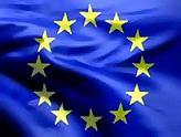 Евросоюз следит за конференцией в Дурбане