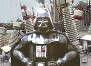 Электросетевые объекты Сочи в «Безопасный город»