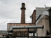 Архангельская область переходит на биотопливо