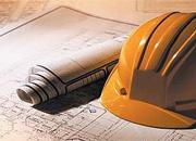 Проект строительства ТЭЦ в г. Советская Гавань проходит экспертизу
