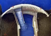 Автоматика остановила гидроагрегат Саяно-Шушенской ГЭС