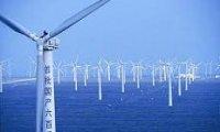 Испытания для производителей ветряков из Китая Часть 1