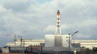Сергей Кириенко о развитии атомной энергетики