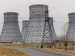 АЭС нужны России
