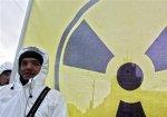 Германия отказывается от АЭС