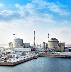 Инвестиционная привлекательность проекта Балтийской АЭС