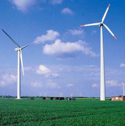 Основные виды альтернативной энергетики
