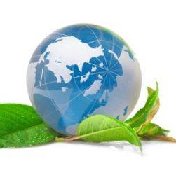 Государственная программа «Энергосбережение и повышение энергетической эффективности на период до 2020 года»