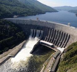 Почему ГЭС экологичнее других традиционных электростанций?