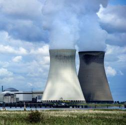 АЭС по типам вырабатываемой энергии