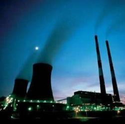 Есть ли будущее у тепловых электростанций?