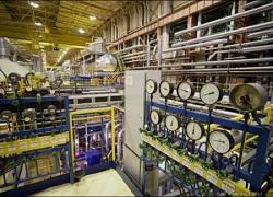 Атомная энергетика – как это работает?