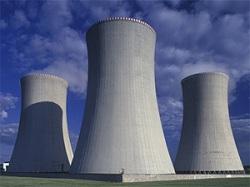 Вывод из эксплуатации выработавших ресурс АЭС