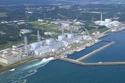 Выводы, которые сделали энергетики,  после аварии на японской АЭС «Фукусима»