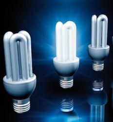 Цель энергосберегающих технологий