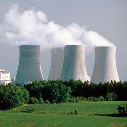 АЭС - принципы работы и суть