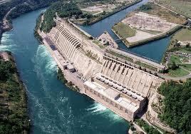 7 самых огромных гидростанций мира