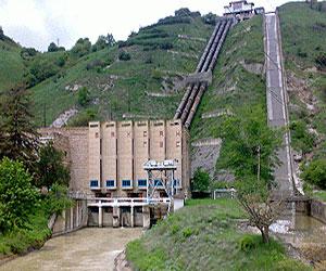 Малые электростанции обеспечат необходимой энергией