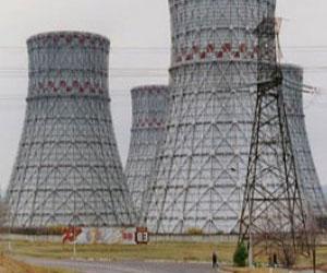 Споры по поводу строительства АЭС в Казахстане