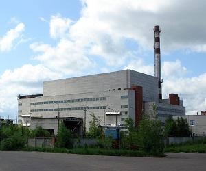 Горьковская АСТ в Нижнем Новгороде