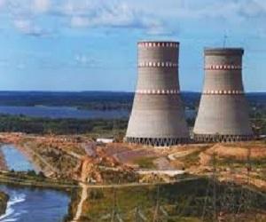 Вторая Тверская АЭС